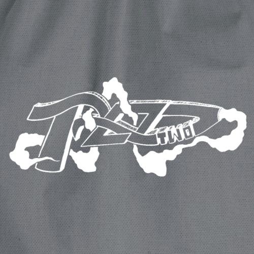 redtwo gun - Sacca sportiva