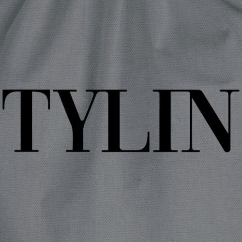 Tylin - Turnbeutel