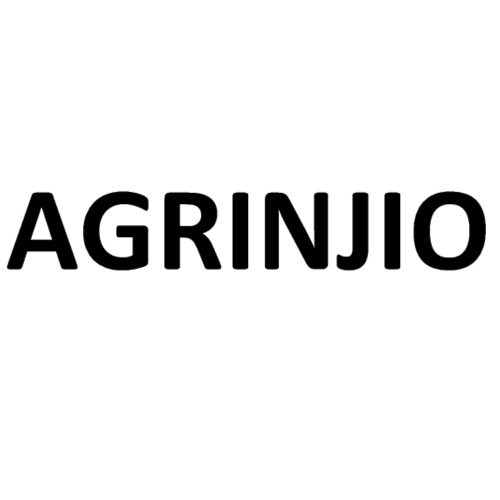 agrinjio - Drawstring Bag