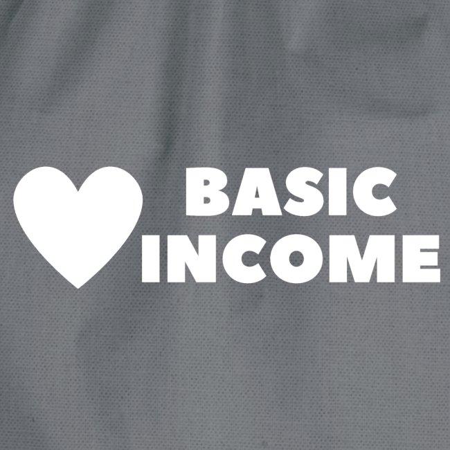 basic income white trans