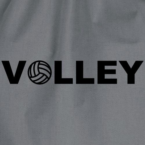 VOLLEY - Sac de sport léger
