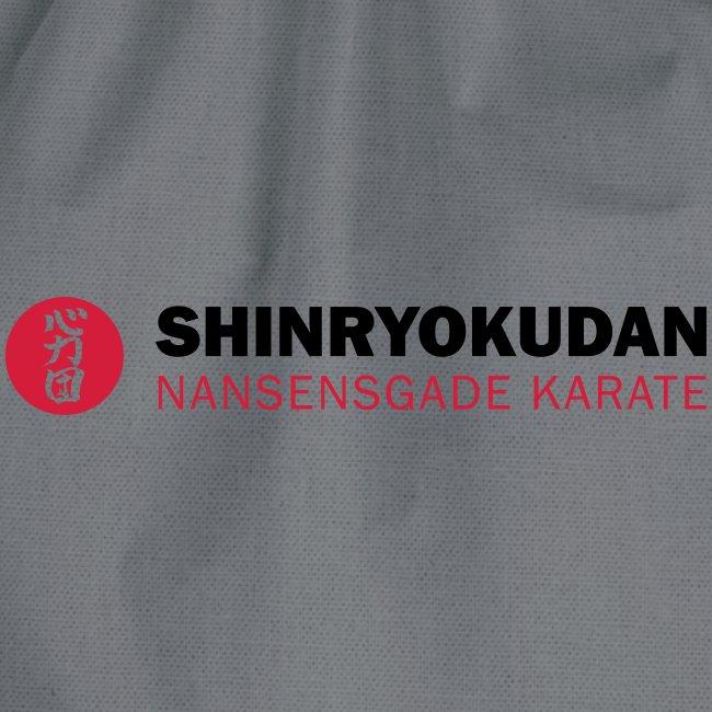 Shinryokudan taske