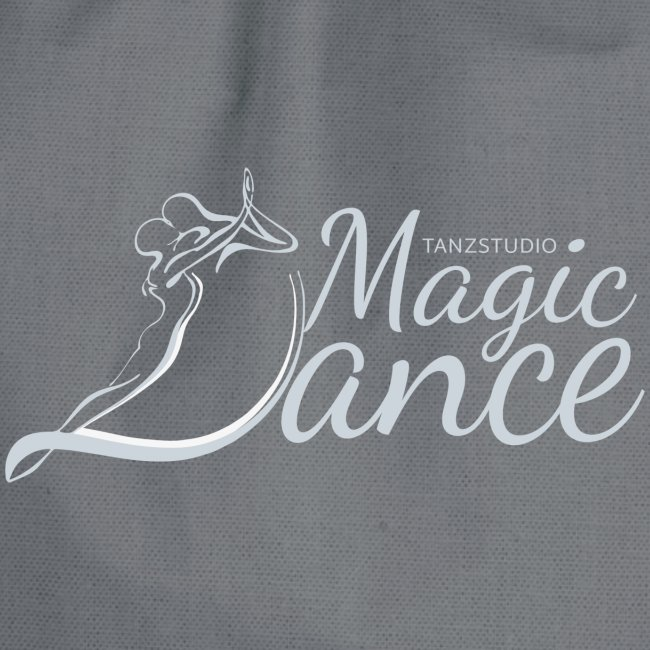 Tanzstudio Magic Dance