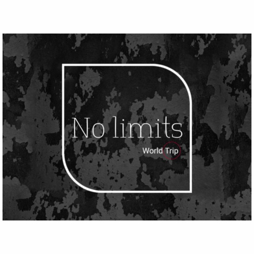 No limits World Trip