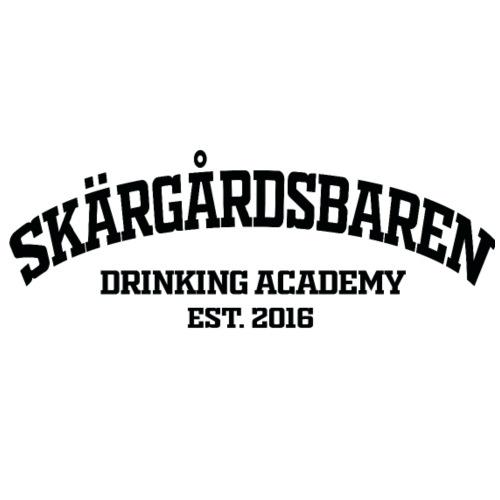 SB drinking academy - Jumppakassi