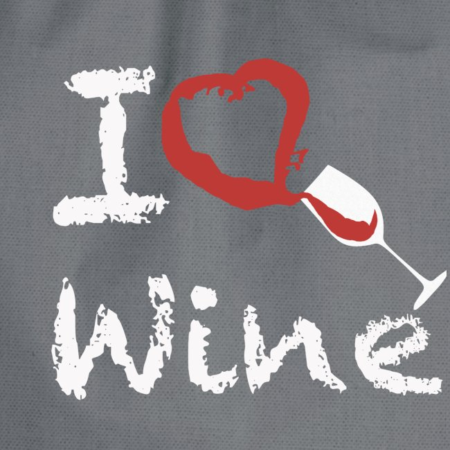 Best shirt and accessoires for wine lovers