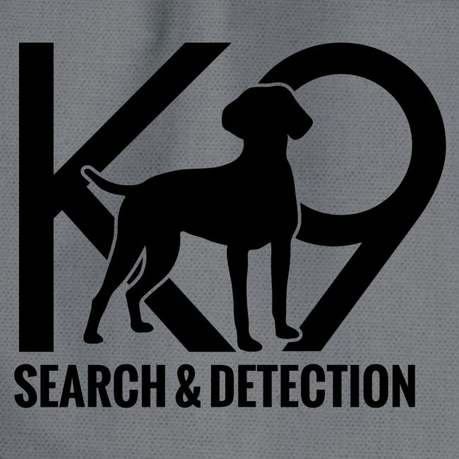 K-9 German Shorthaired Pointer