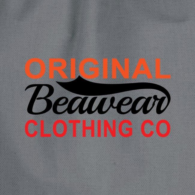 Original Beawear Clothing Co