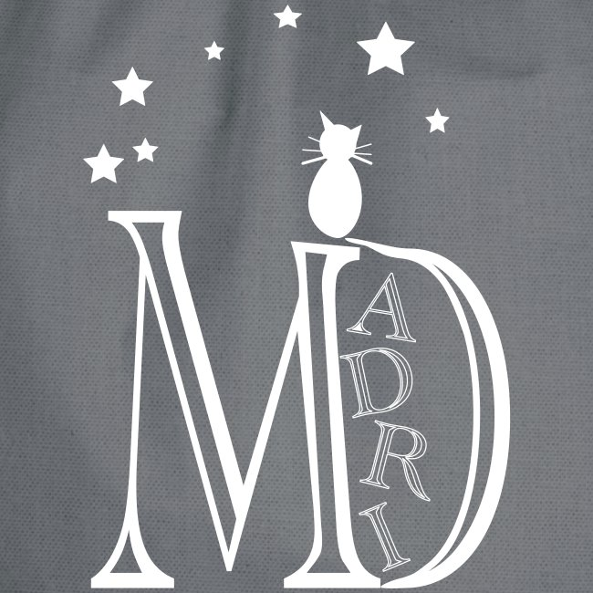 MadriG