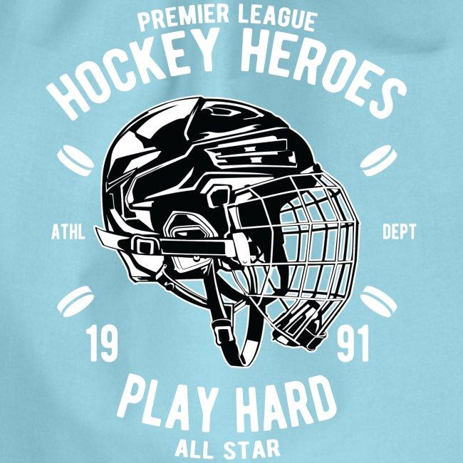 Premier Hockey Heroes
