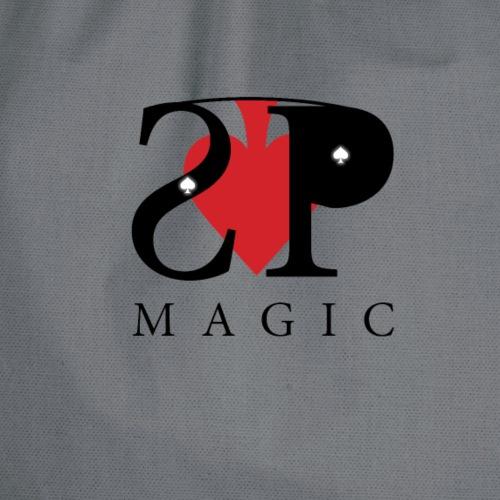 Mein Logo - Turnbeutel