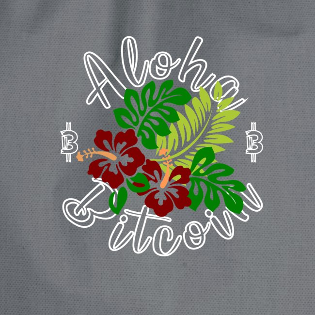 Aloha Bitcoin