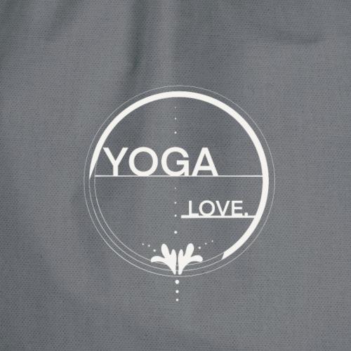 Yoga Love Lilie S