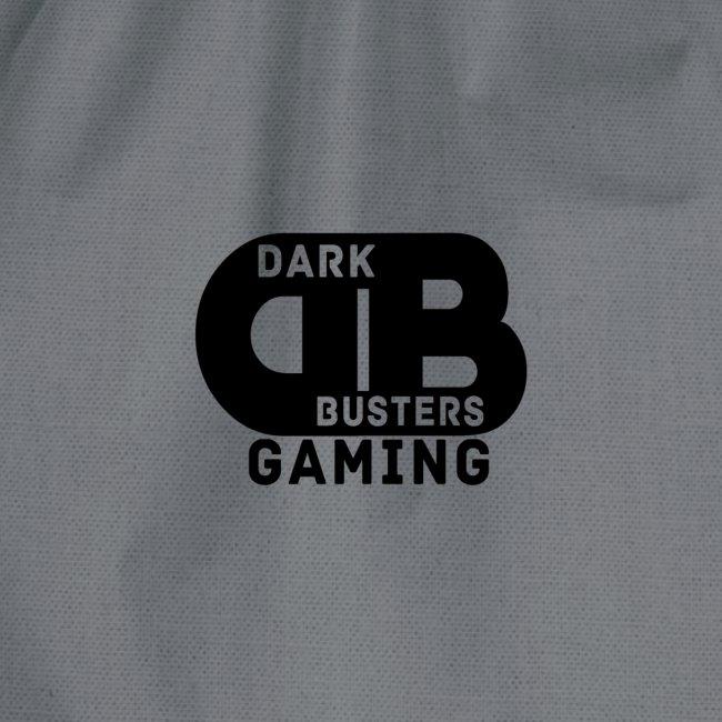 Dark Busters Gaming Merch
