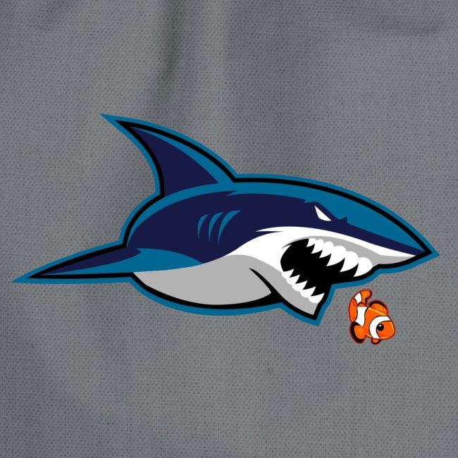 Eating Nemo