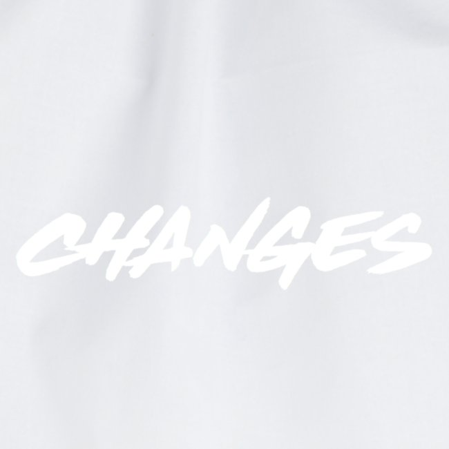 changes