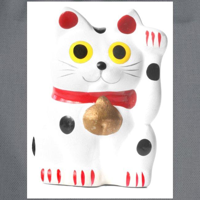 luckycat