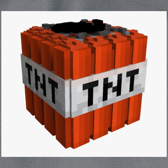 tnt block
