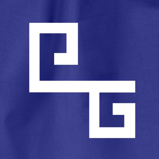 ProxGameplay Mannen T-Shirt