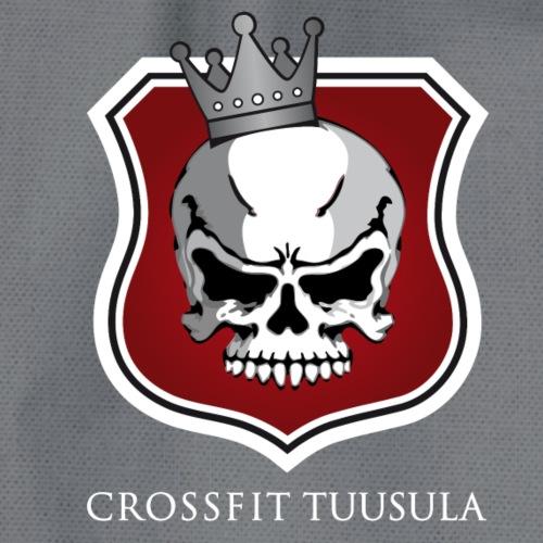 CrossFit Tuusula - Jumppakassi