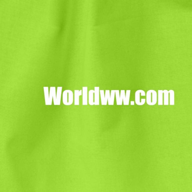 Internet online web