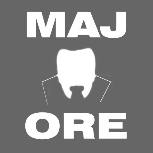 Majore