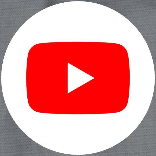 1024px YouTube social white circle 282017 29 svg