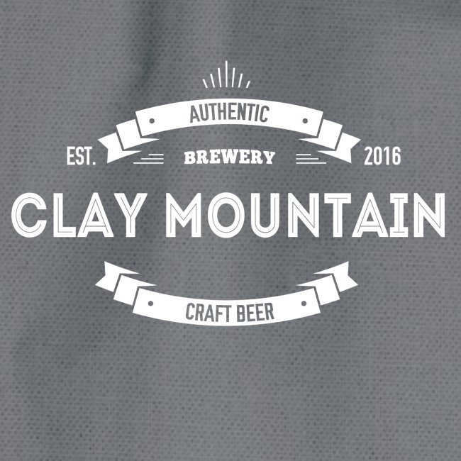 clay mountain white