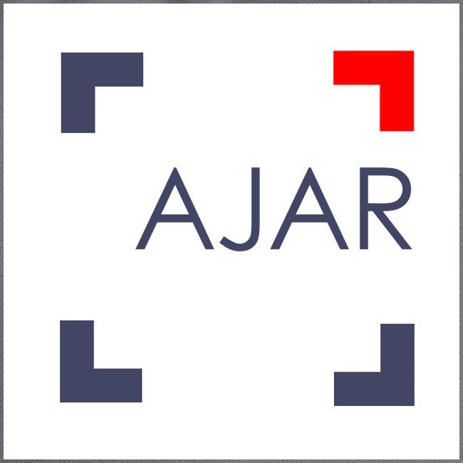 AJAR Logo