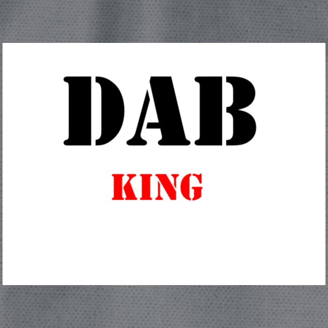 DABKING