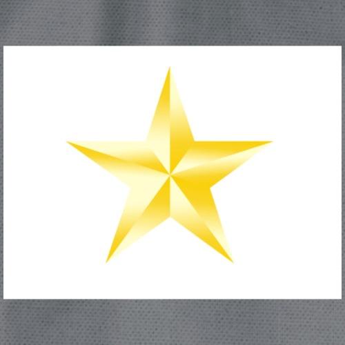 star - Sportstaske