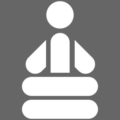 yoga - Worek gimnastyczny