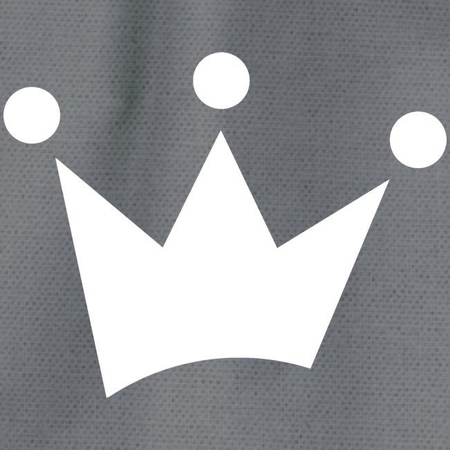 LOF Krone