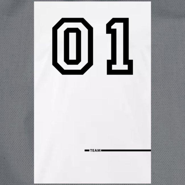 20200305 195919