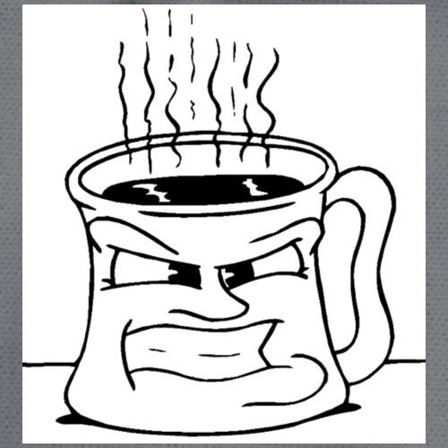 Mug - Sac de sport léger