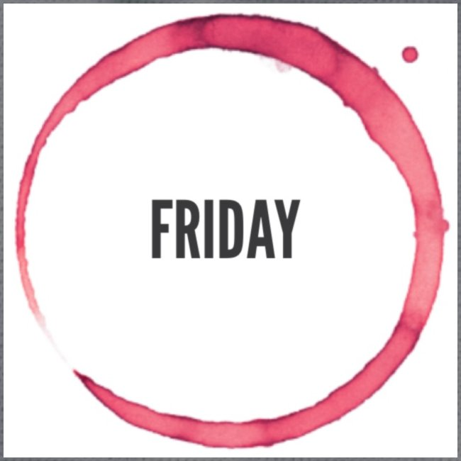 Friday JPG
