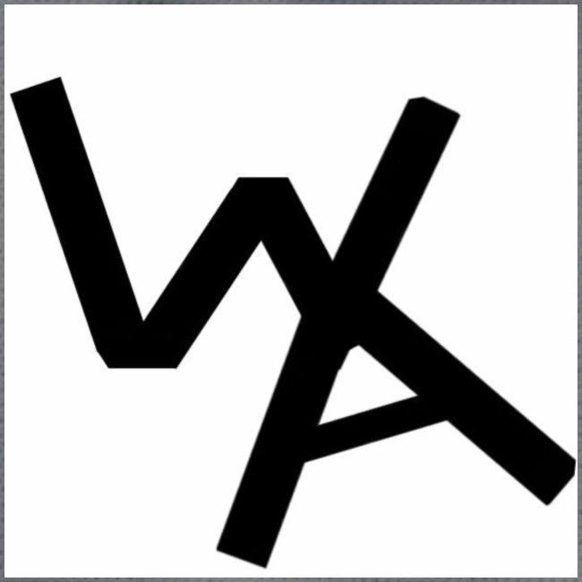 WaKrmerch