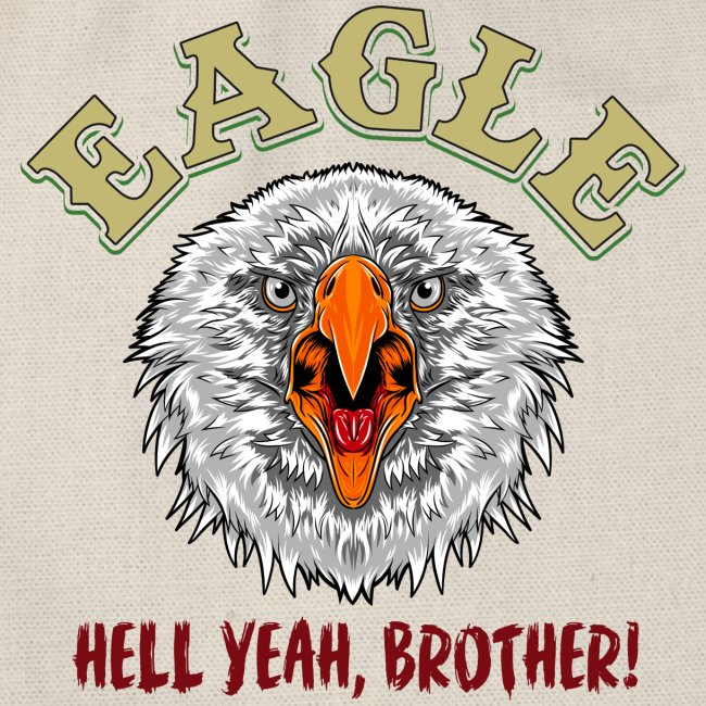 Hell Yeah brother!
