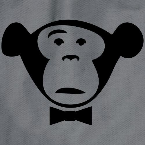 Monkey Media Official Logo