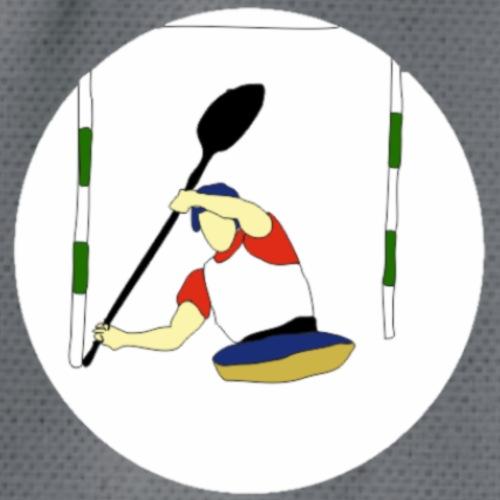 kayak slalom - Sac de sport léger