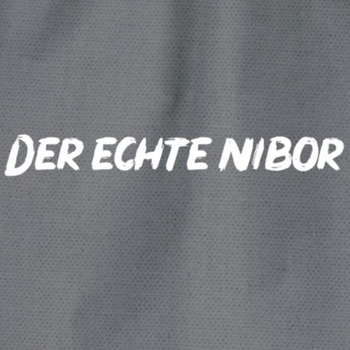 DER ECHTE NIBOR