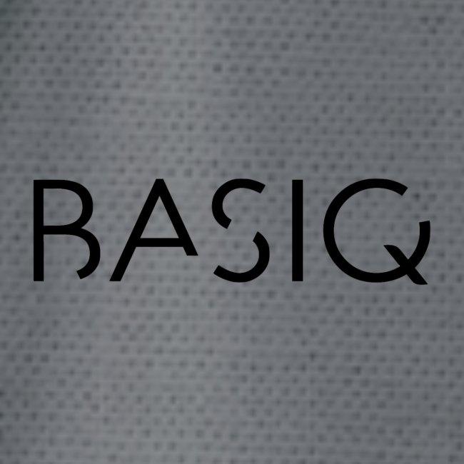 Basiq black