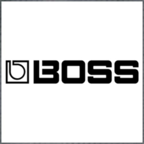 Boss Logo 26 Name 86643 1325997755 380 380 - Turnbeutel