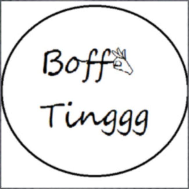 BoffTinggg