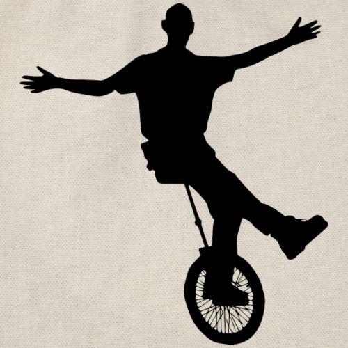 Unicycle - Sac de sport léger