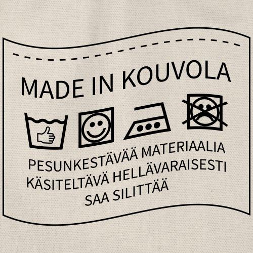 Made in Kouvola