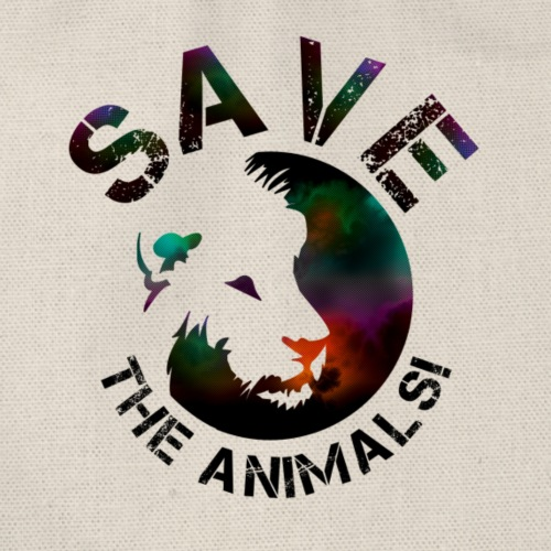 SAVE THE ANIMALS! KOLLEKTION BY Mikka_ufficiale