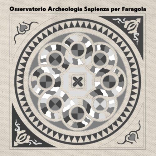 Faragola1 - Sacca sportiva