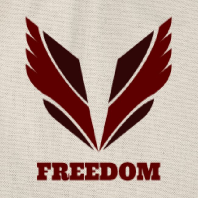 Freedom collection