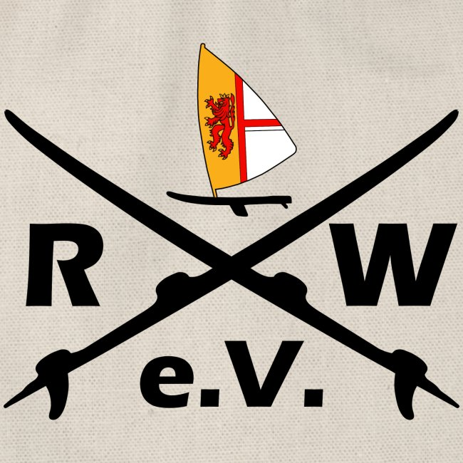 RWeV Boards Black